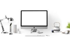 【コラム】Apple製品でIoTスマートホームをつくってみた話