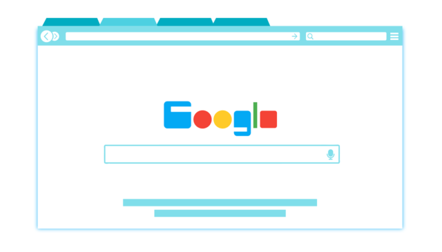 Google Workspace で実現する WFH(ワークフロムホーム)