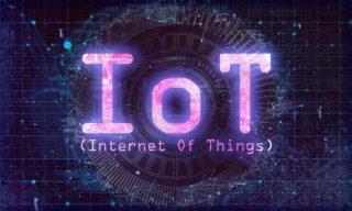 【徹底解説】IoTシステムをカタチづくる技術的な構成要素とは?
