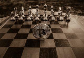 """【徹底解説】""""ブロックチェーン技術""""の基本を『Bitcoin』に学ぶ"""