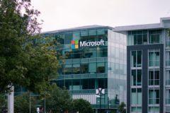 """【徹底解説】MicrosoftのRPA!""""Power Automate""""の機能とポテンシャル"""