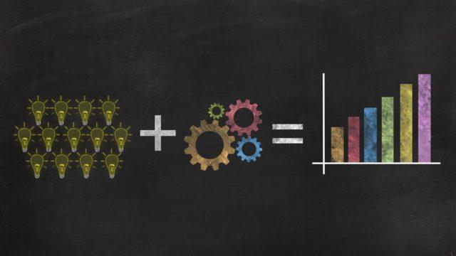 ビジネスモデルを「記述 / 分析 / デザイン」するフレームワーク